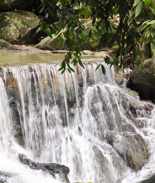 Magic Garden - Thailand, Koh Samui (13 of 42)
