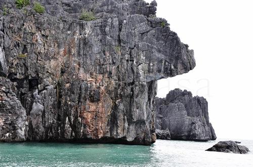 Ang Thong- Thailand, Koh Samui (16 of 51)
