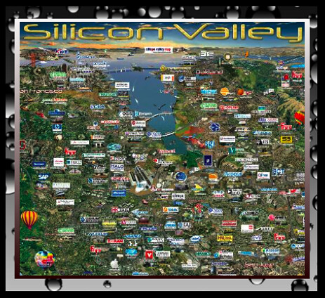 SiliconValleyvsSiliconAlley