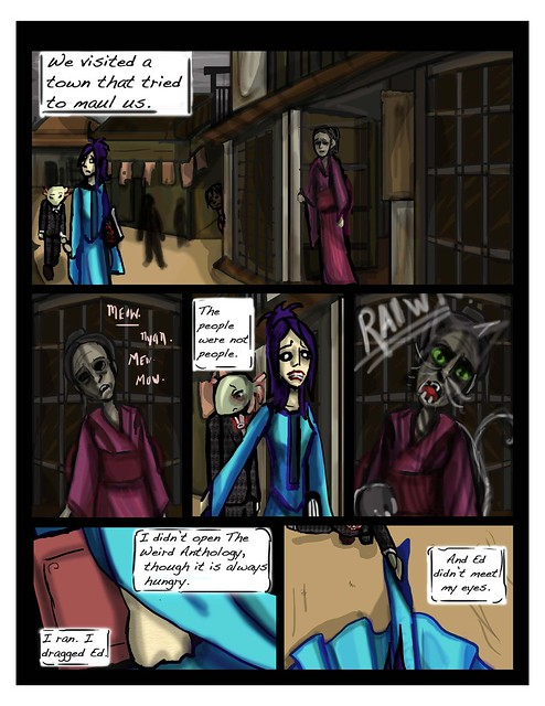 weirdpart9_Page_2