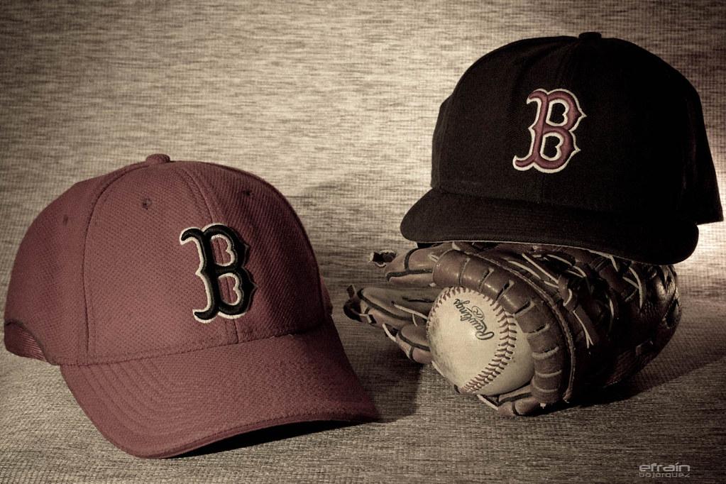 2012-01-18: Los equipos de mis amores
