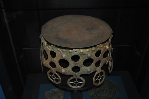 2011.11.10.396 - STOCKHOLM - Historiska museet