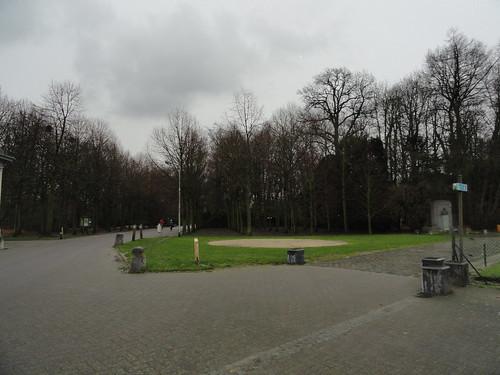 DSC02121 Nachtegalenpark, zona verde de Amberes - 6771709545 c23e179f69 - Nachtegalenpark, zona verde de Amberes