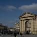 Bordeaux - Place victoire