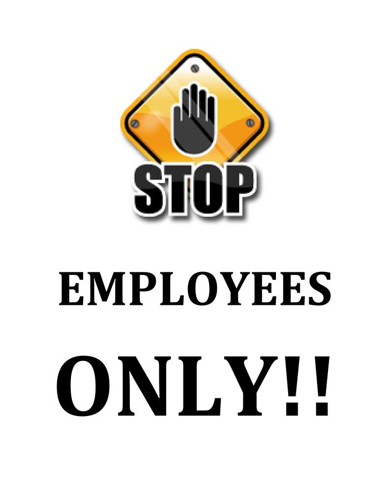EmployeesOnly_001