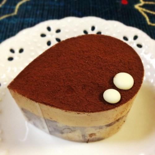 Hikaru's Cake