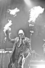 Judas Priest & Black Label Society-4992