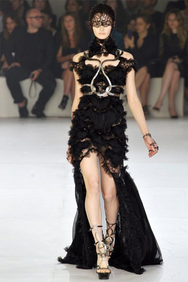 Spring:Summer 2012 - Fashion Show (15)