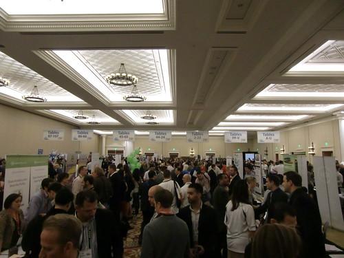 Affiliate Summit West 2012 027