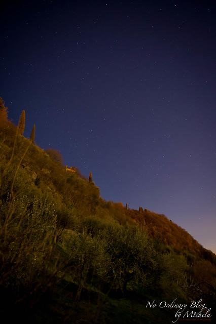 Marostica_8609_15012012