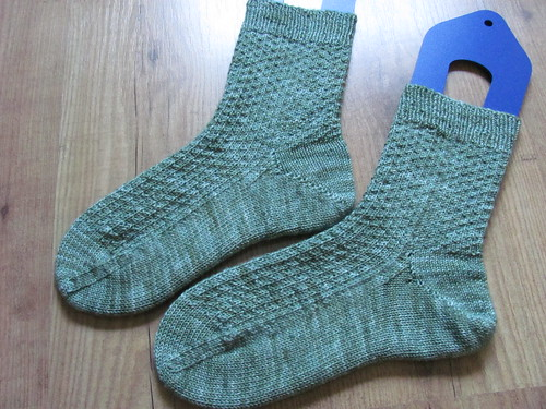surprise gift socks