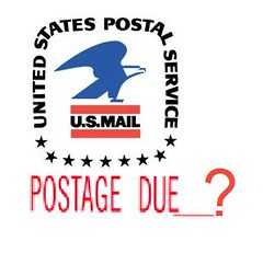 Is The Post Office Really Broke?