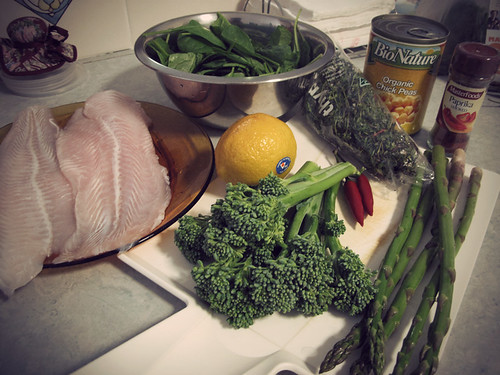 fish_and_friends_ingredients