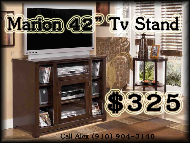 w477_ $325marion42