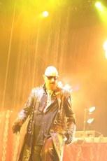 Judas Priest & Black Label Society-5001