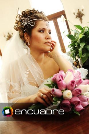 fotos de novia country club lima peru