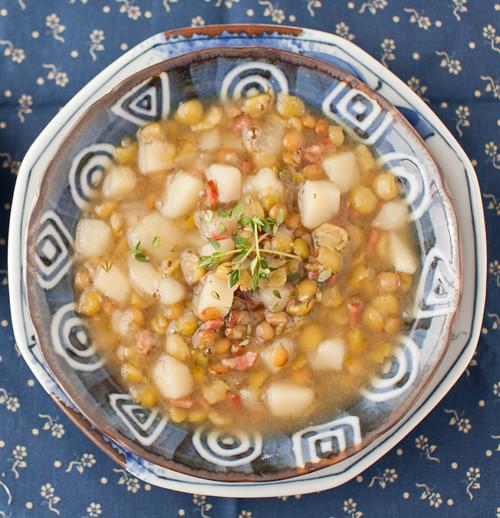 Lentil_Soup_3