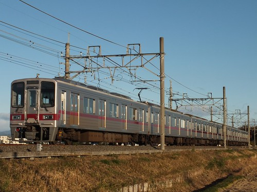 DSCF6795
