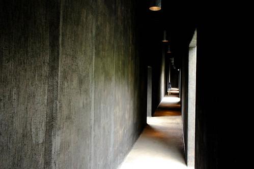 JK Peter Zumthor Serpentine Pavilion - 5.jpg