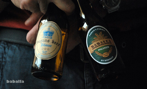 personaliza-la-etiqueta-de-tu-cerveza