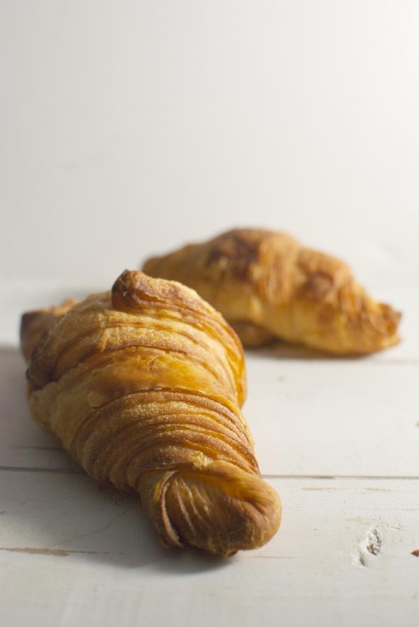mejor croissant artesano de mantequilla 2011