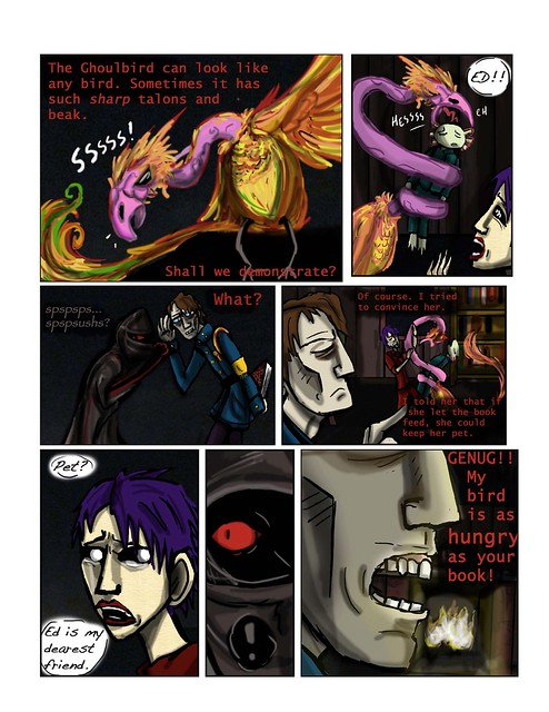 WeirdPart8Revised_Page_07