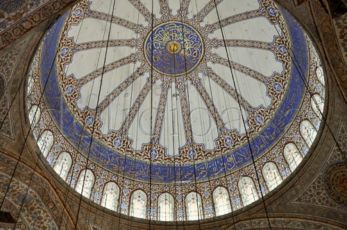 Istanbul (25 of 133)