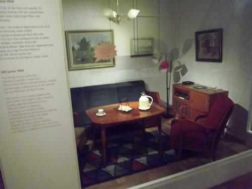 Nordiska Museet MBD 265