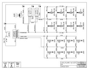 2006 Bass Tracker Wiring Diagram | Online Wiring Diagram