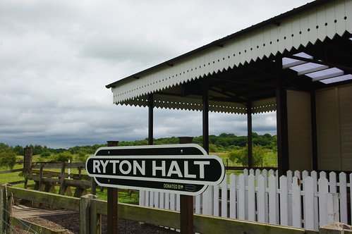 20110625-24_Ryton Halt - Small Gauge Railway by gary.hadden