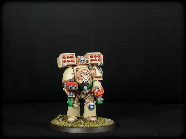 Dark Angels Old School Cyclon (5 de 5).jpg