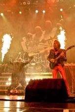 Judas Priest & Black Label Society-4946