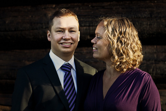Wedding #2 - 004