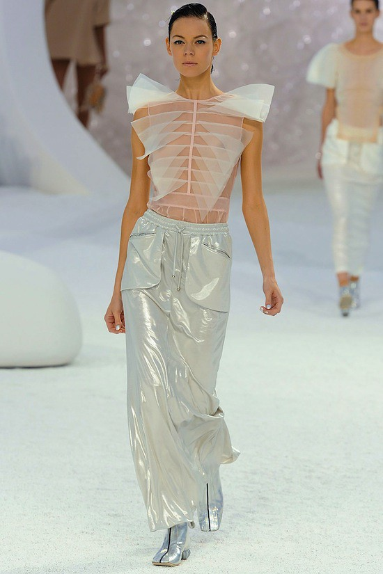 Spring 2012 RTW Collection (69)