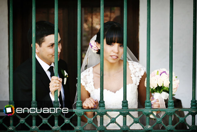 fotos bodas de dia peru