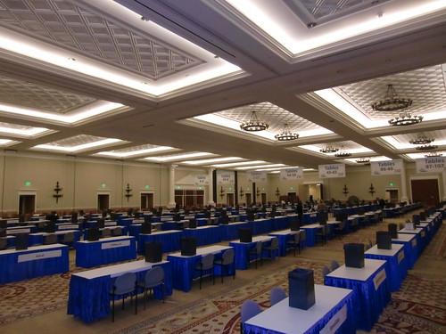 Affiliate Summit West 2012 002