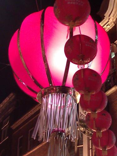 Chinese New Year 22/366