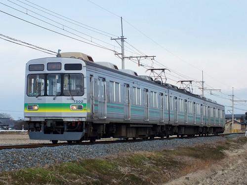DSCF8412
