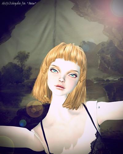 closeup33girl2