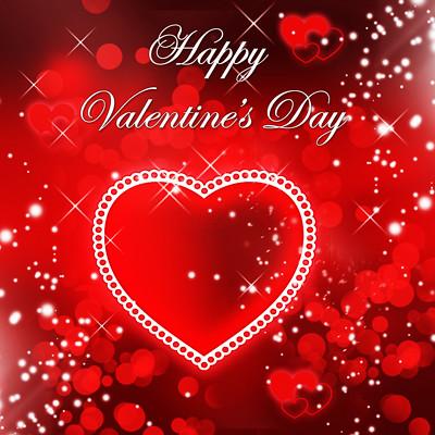Happy Valentine wallpaper free (1)