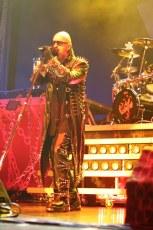 Judas Priest & Black Label Society t1i-8125