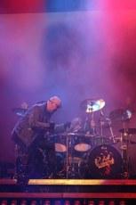 Judas Priest & Black Label Society-5111