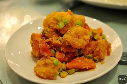 Jade Seafood 0022