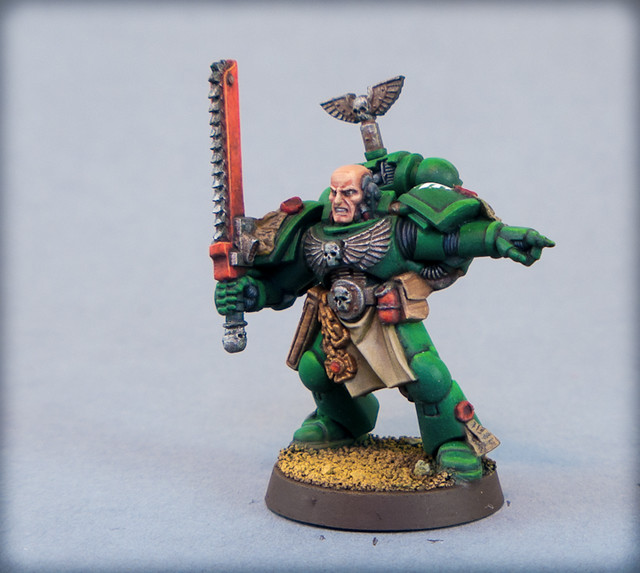 Dark Angels Tactical Unit SBS 013.jpg