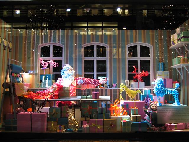 Stockholm Christmas 2011 (19)