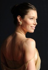 Jessica Biel: El Sex Symbol Femenino de Hollywood