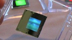 NanoTech Security anti-counterfeiting measure - pix 04