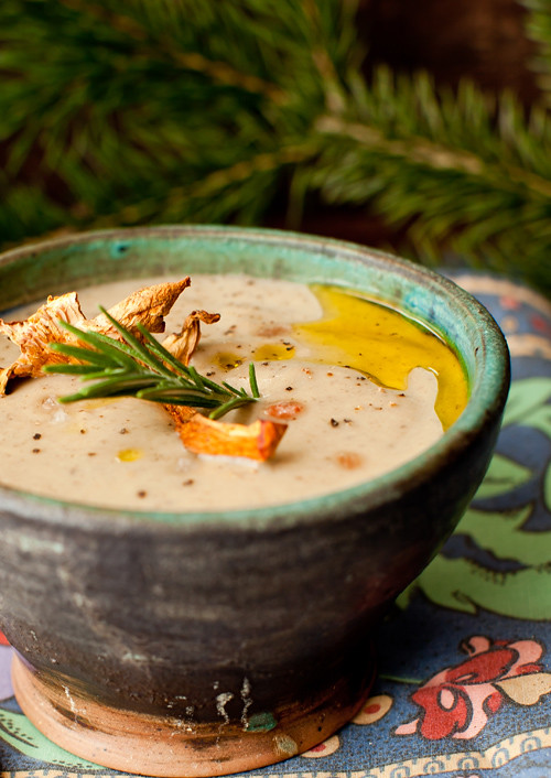 Mushroom_soup_4