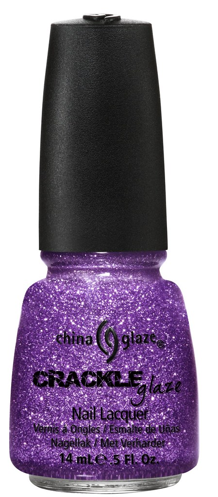 Product Photo - Luminous Lavender