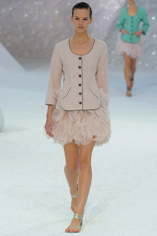 Spring 2012 RTW Collection (19)